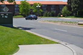 greenwood village voters a walkable community not in our