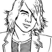 disney channel jessie coloring pages coloring pages coloring