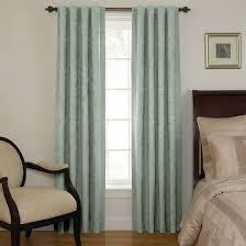 White Bedroom Curtains Decorating Ideas Decor And Improve The Look Of Your Bedroom With The Help Of