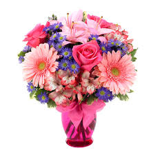 sending flowers send flowers for s day shop with me