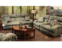 Camo Living Room Sets Camo Living Room Furniture Luxury Living Room Furniture Camo