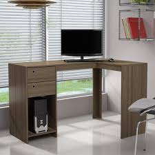 altra furniture dakota l shaped desk hayneedle