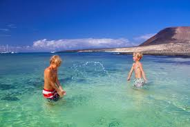low cost guide to tenerife compare travel market