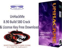 unhackme 8 90 build 580 u0026 license key free download