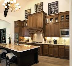 kitchen cabinet end caps cabinet skins medium size of cabinet end panels where to buy cabinet