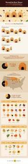 the 25 best ccd menu ideas on pinterest thanksgiving bible