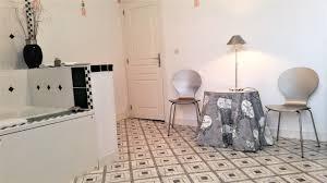 Fleur De Lis Bathroom Fleur De Lys Chateau La Cour