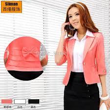 cheap slim women best 2013 slim women career suits business
