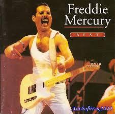 best biography freddie mercury long live the queen of rock the famous rock star freddie mercury