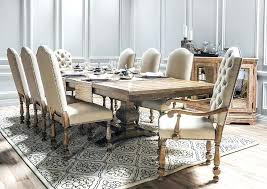living spaces dining table set living spaces dining table set dining room dining room set with