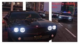 lexus sc300 handling xtreme car handling mod gta5 mods com