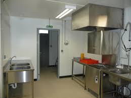 cuisine professionnelle pour particulier cuisines professionnelles emb laval