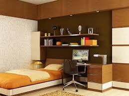 Modern Single Bedroom Designs Modern Single Bedroom Designs Adorable One Bedroom Design Home