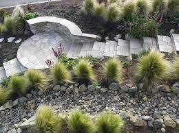 River Rock Landscaping Ideas 22 Beautiful River Rock Landscaping Ideas Home And Gardens