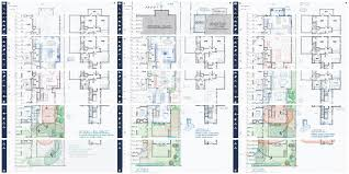 Architecture Design Floor Plans The Layers Of Architectural Design U2013 Concepts App U2013 Medium