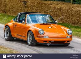 orange porsche 911 convertible porsche 911 convertible stock photos u0026 porsche 911 convertible