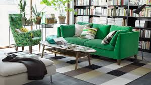 Worlds Most Comfortable Couch Living Room Unusual Living Room Furniture Magnificent On Living