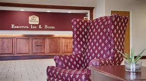 Home Decor West Columbia Sc Best Western Executive Inn U0026 Suites Columbia South Carolina