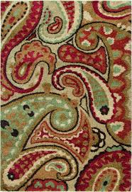Paisley Area Rugs Picture 22 Of 43 Paisley Area Rugs Beautiful Rug Fresh Cheap