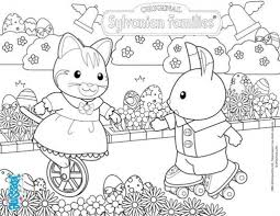 little critter coloring pages colors print with regard to little