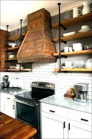kitchen island microwave stove top microwave cabinet microwave oven range hoods kitchen