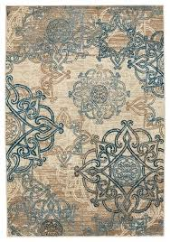 Capel Outdoor Rugs New Capel Outdoor Rugs Rugs Outdoor Rugs Rug Outlet Reviews Capel