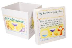 communion gifts for communion gifts for godson holy communion gift guide