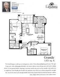 grand floor plans sun city grand floor plans jim braun 623 693 8840 surprise