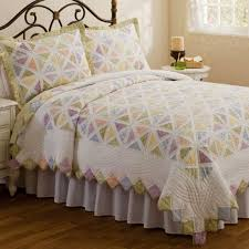 clearance bedding and sales beddingtrends