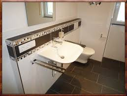 badezimmer bordre ausstattung 2 phantasie badezimmer bordüre ausstattung badezimmer bordre