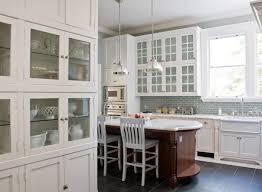 blue tile kitchen backsplash kitchen pretty tile photo of fresh on collection design kitchen