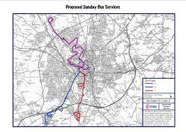 Septa Bus Map 113 Bus Route The Best Bus