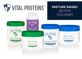 Vital Proteins Collagen Why Vital Proteins U2014 Chelation Com