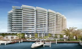 sunset harbour north 1900 sunset harbour drive miami beach