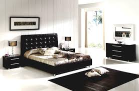 Master Bedroom Ideas With Black Furniture Black Furniture Bedroom Ideas Furniturest Net