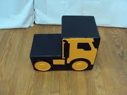 truck kids step stool aftcra