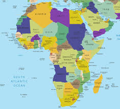 World Of Work Map by The World Won U0027t Hear Unless We Tell Them Evaluating Our