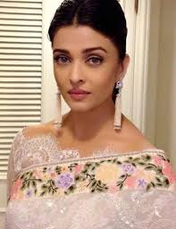 hairstyles for boat neckline best 25 boat neck saree blouse ideas on pinterest blouse