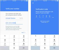 google u0027s duo video chat links ios and android tidbits