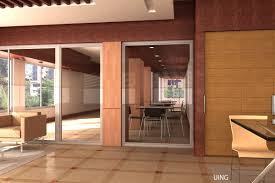 office lounge at chittagong u2013 uing
