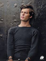 lewis powell the guy who attempted to assassinate us secretary of