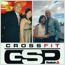 crossfit gsp 11 photos gyms 48 overlook ave rochelle park