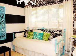 Eclectic Girls Bedroom Teens Room Bedroom Eclectic Teenage Girl39s Room Ideas With Blue