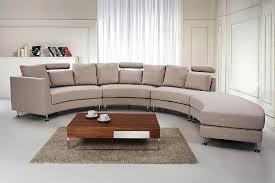 modern curved sofa modern curved sofa radionigerialagos com