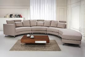 Contemporary Curved Sofa Modern Curved Sofa Radionigerialagos