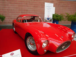 1954 maserati a6gcs the world u0027s newest photos of a6gcs and berlinetta flickr hive mind