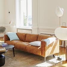 ikarus design benoni sofa im ikarus design shop sofaliebe