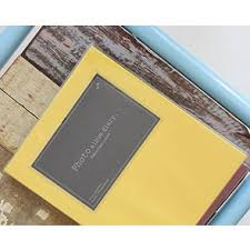 photo album with adhesive pages photo albums accessories world s best selling online