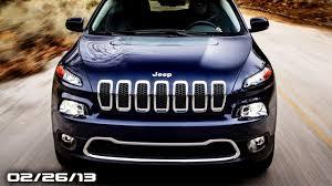 jeep nissan srt viper acr 2014 jeep cherokee vw xl1 nissan nismo facility