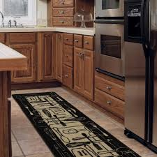 Small Kitchen Rugs Kitchen Makeovers Comfort Mat Industrial Kitchen Mats Small